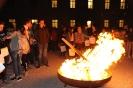 Nacht des Feuers_3
