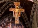 'Assisi
