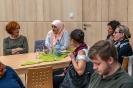 Begegnung mit den Muslimen_13