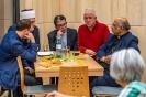 Begegnung mit den Muslimen_14