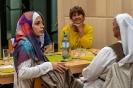 Begegnung mit den Muslimen_15