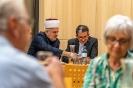Begegnung mit den Muslimen_4