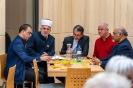 Begegnung mit den Muslimen_5