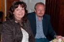 Ehejubiläum 2009