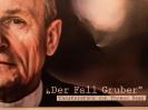 Fall Gruber_1