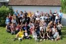 Firmlings-Paten-Nachmittag 2019_6