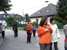 Frauenimpuls - Wallfahrt 2009
