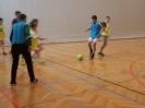 Fußballturnier Fair Kick 2020_11