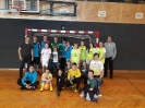 Fußballturnier Fair Kick 2020_5