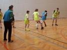 Fußballturnier Fair Kick 2020_9