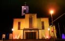 Kirchenbeleuchtung zum Fest_1