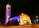 Kirchenbeleuchtung zum Fest_2