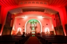 Kirchenbeleuchtung zum Fest_3