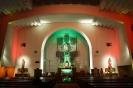 Kirchenbeleuchtung zum Fest_4