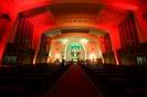 Kirchenbeleuchtung zum Fest_5