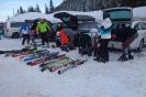 KJ - Skitag 2018_2