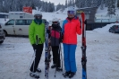 KJ - Skitag 2018