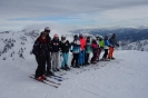 KJ - Skitag 2018_4