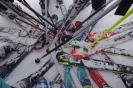 KJ - Skitag 2018_5