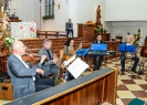 Langen Nacht der Kirche 2014