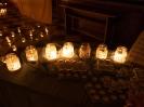 Nacht der tausend Lichter_11