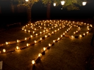 Nacht der tausend Lichter 2018