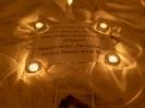 Nacht der tausend Lichter_4