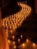 Nacht der tausend Lichter_7