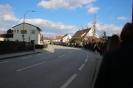 Stadtkreuzweg 2020_15